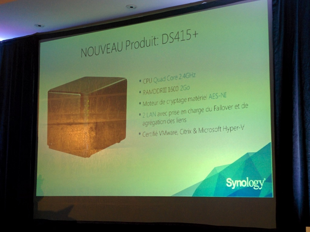 Synology2015-DS415Plus