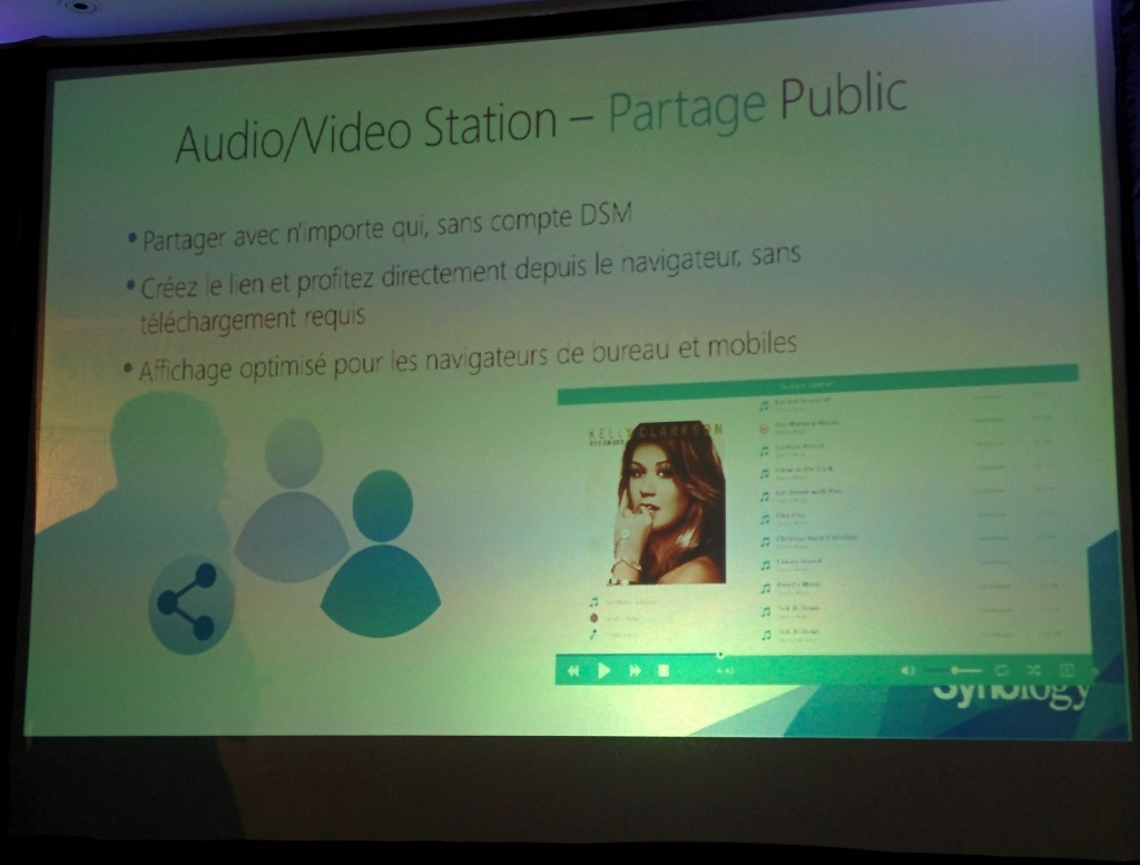 Synology2015-audiostation-partage