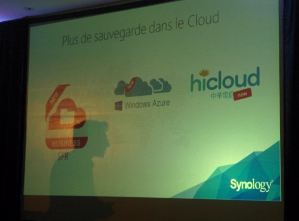 Synology2015-cloudpro