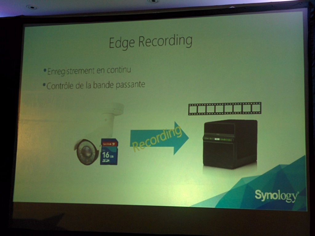 Synology2015-edge-recording