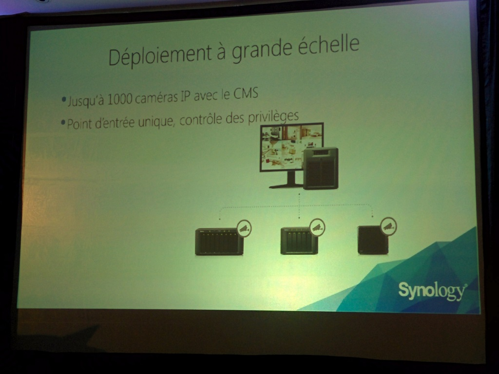 Synology2015-mutliple-camera