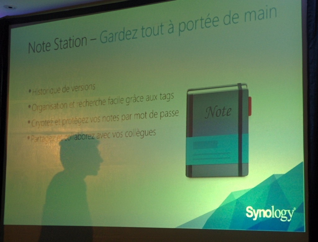Synology2015-note1