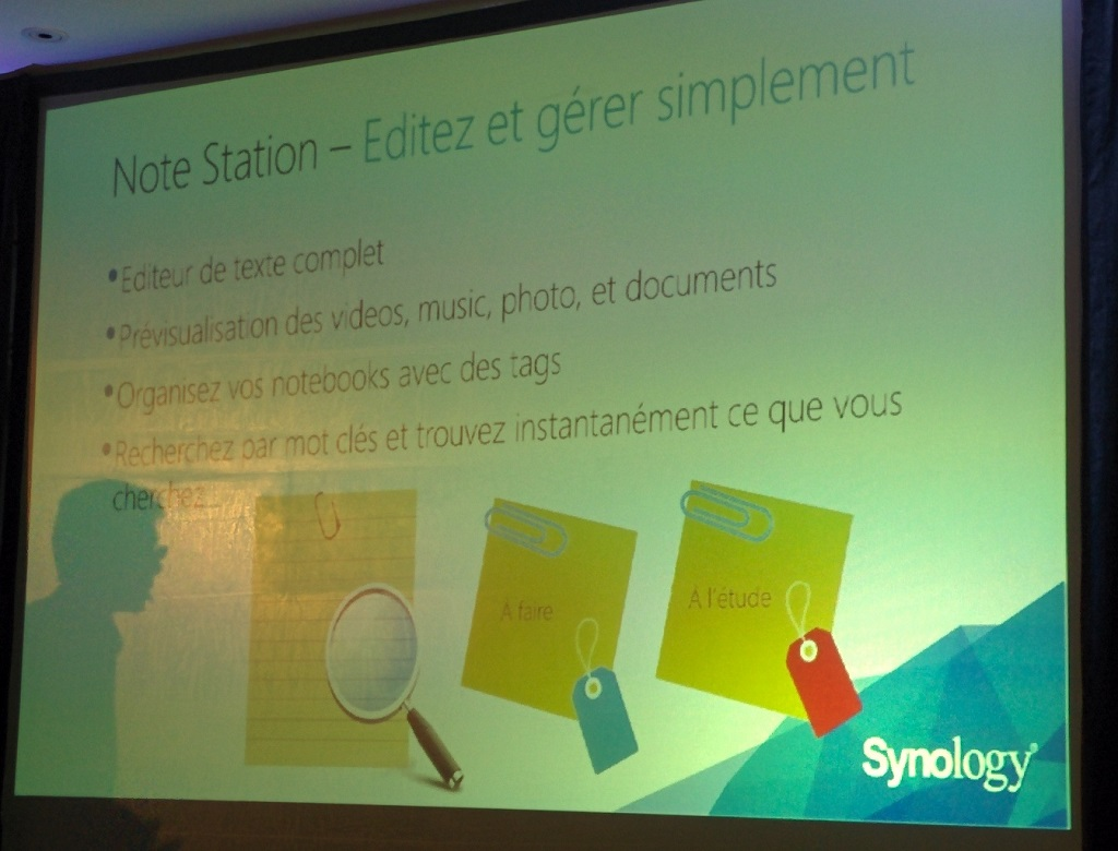 Synology2015-note2