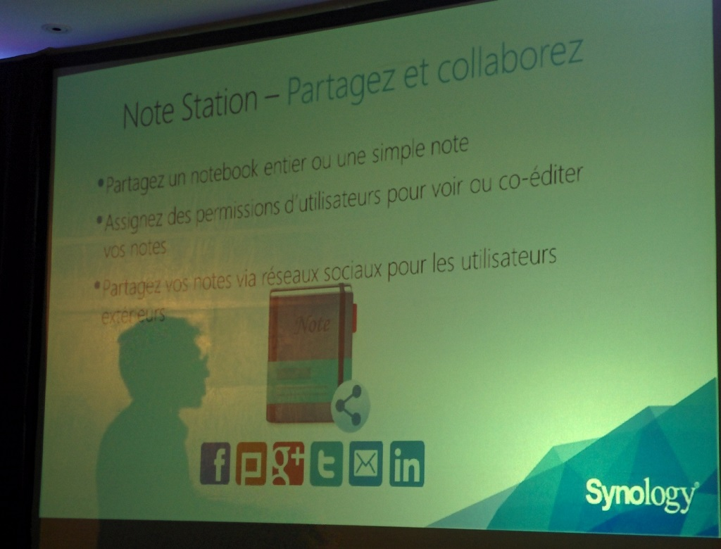Synology2015-note3