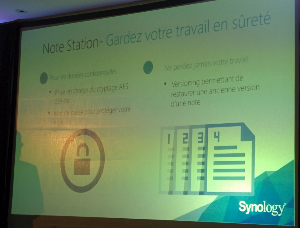 Synology2015-note4