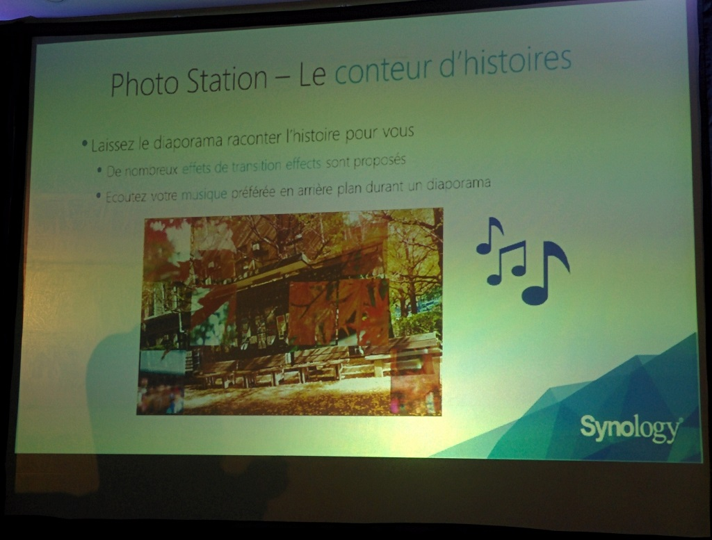 Synology2015-photo-station