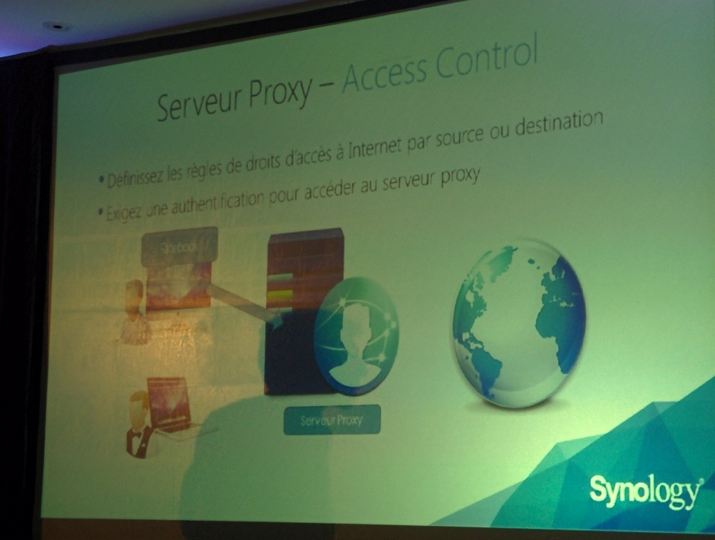 Synology2015-poxy