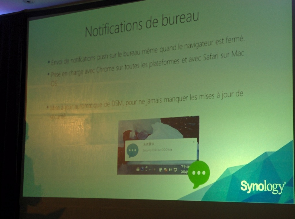 Synology2015-security-notification