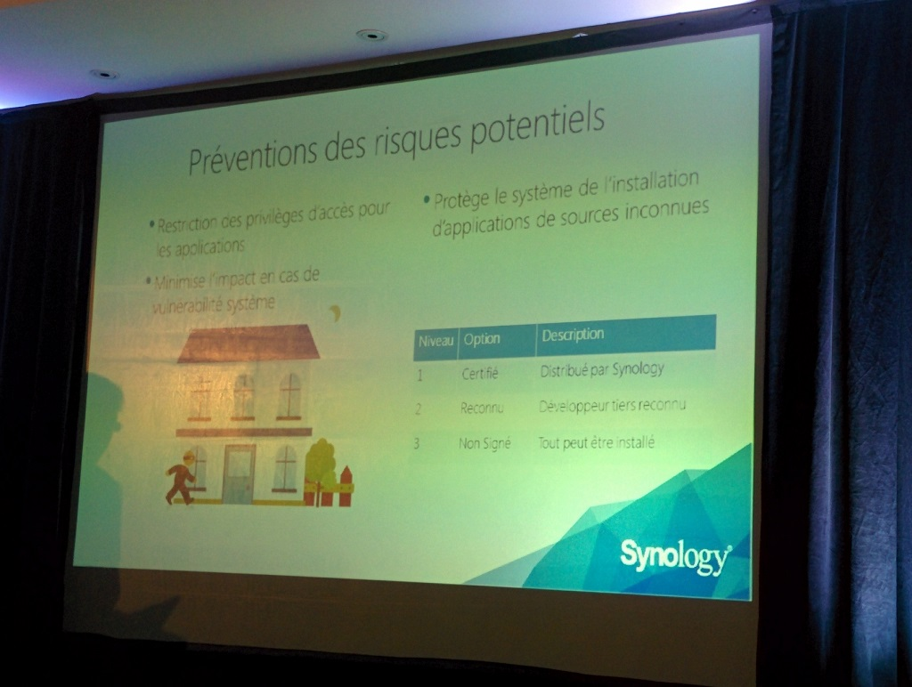 Synology2015-security-package