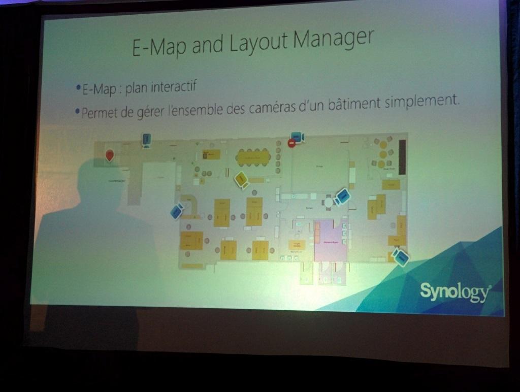 Synology2015-surveillance-plan