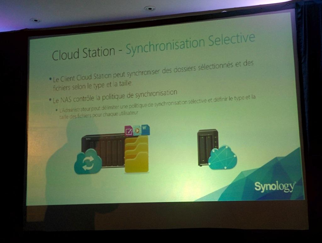 Synology2015-synchroSelective