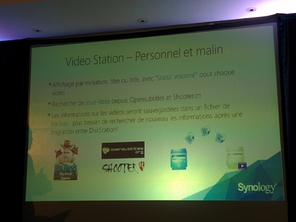 Synology2015-visdeostation-personnel-malin
