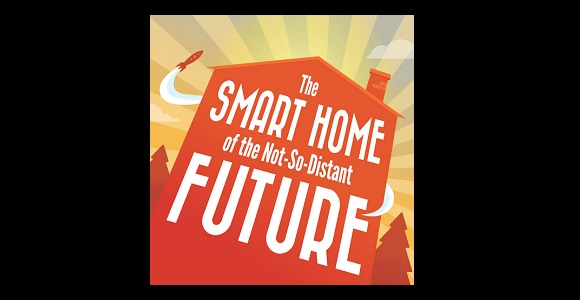 the-smart-home-of-tomorrow-entete