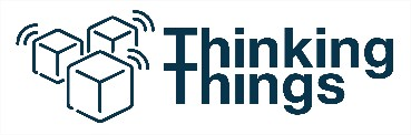 ThinkingThings-logo