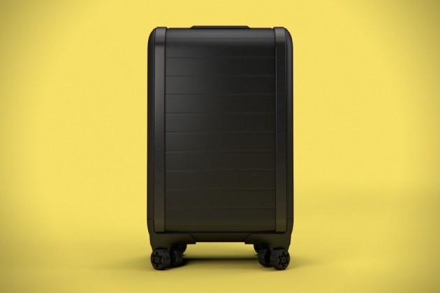 Trunkster-Luggage-0-630x420
