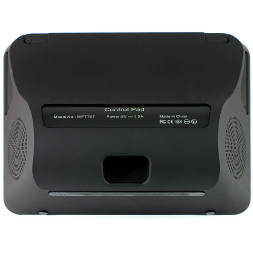 WFTT07-Back-500