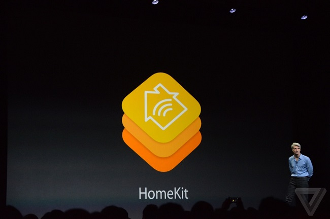 WWDC2014-apple-homekit-logo