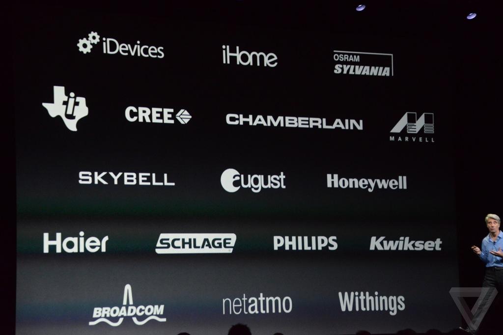 WWDC2014-apple-homekit-partenaires