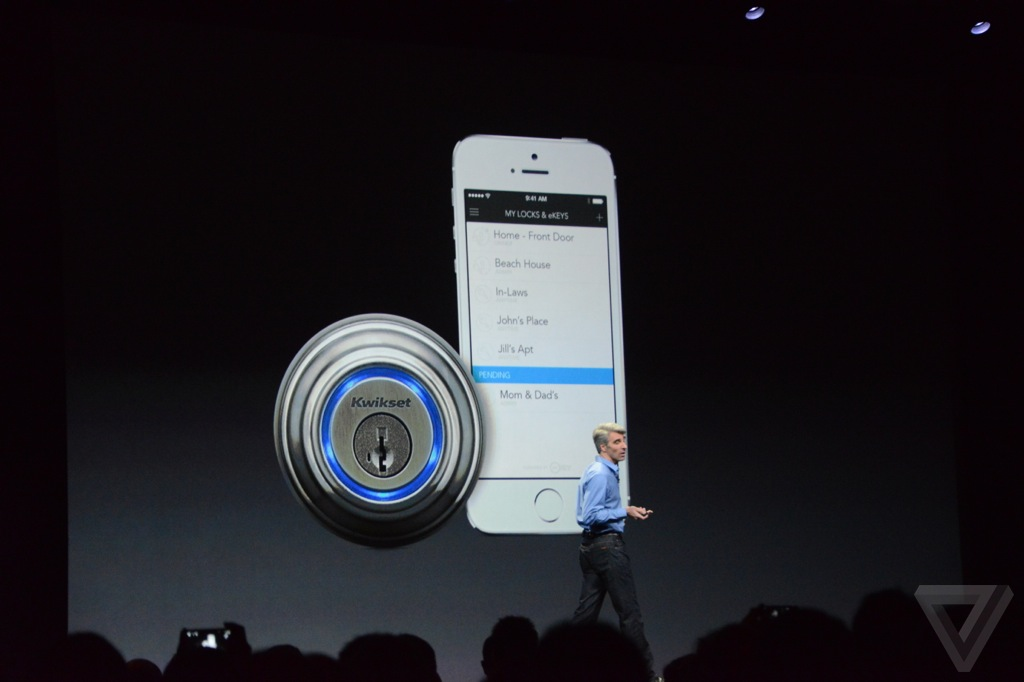 WWDC2014-apple-homekit-verou
