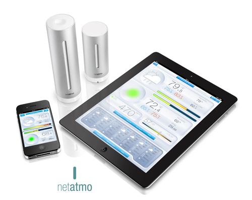 Web-Med_Netatmo_combo_Logo