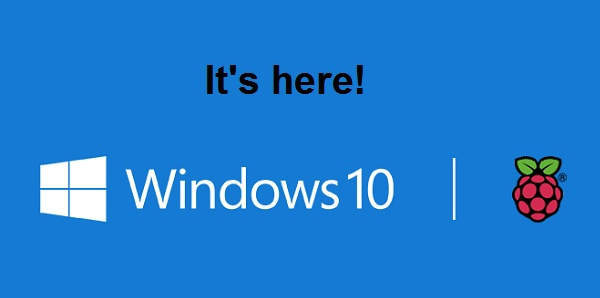 Windows-IoT-rp2-banner
