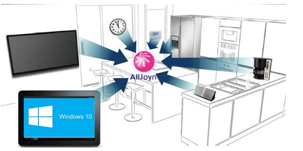 Windows10-alljoyn-entete