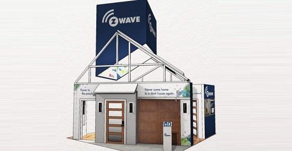 z-wave-house
