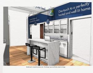 z-wave-house-kitchen-300x234