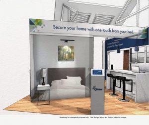 z-wave-house-bedroom-300x253