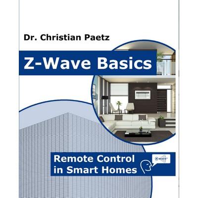 Z-wave-basics