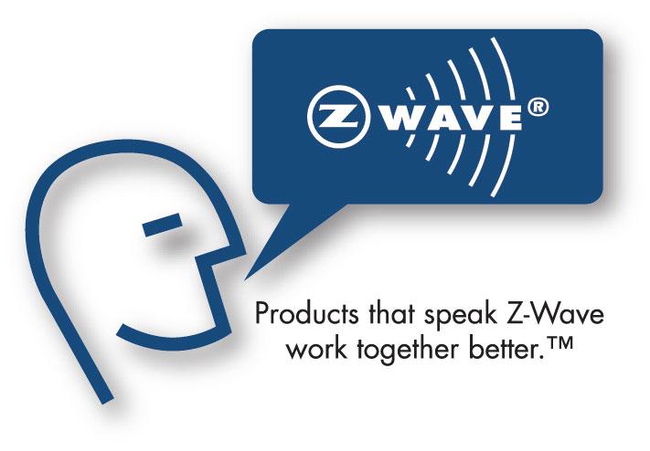 Z-wave-speak-logo