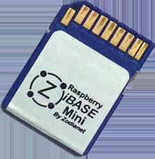 ZIBASE_Mini_SD_cardx