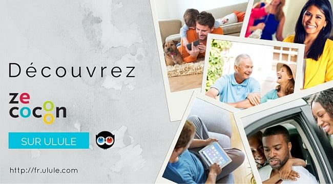 Zecocoon_visuel_campagne_Ulule