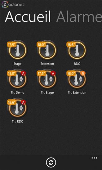 Zibase-windows-phone1