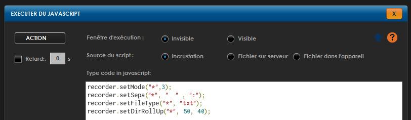 ZibasepreviewActionJavaScript