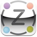 Zodianet-appli-ios