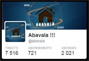 abavala-followers