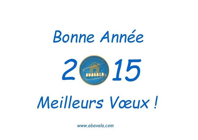 abavala_bonne_annee_2015