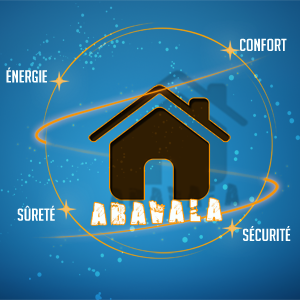 abavala_logo3