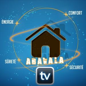 abavala_tv_logo3