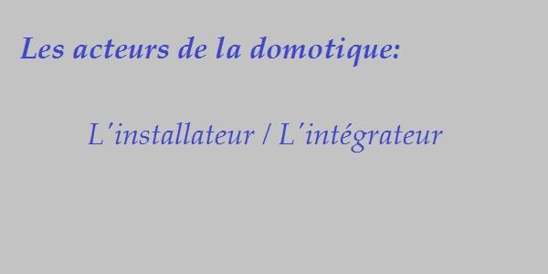 acteur-domotique-installateur-installateur