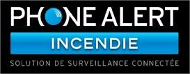 alcatel-phone-alert-logo