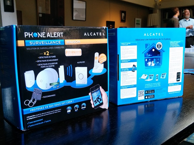 alcatel-phone-alert-pack