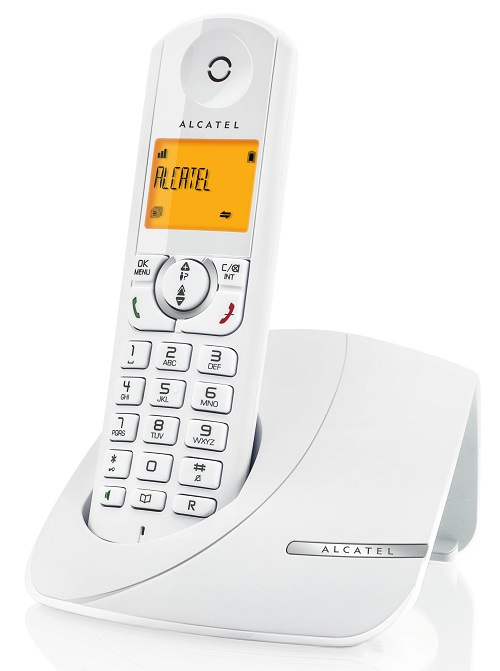 alcatel-phone-alert-telephone