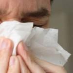 allergie-au-pollen-nez