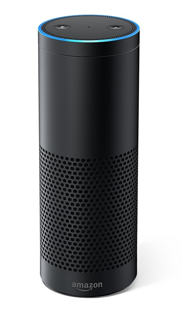 amazon_echo_noir