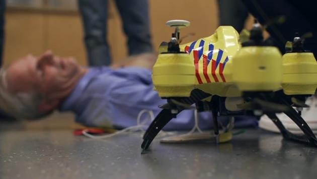 ambulance-drone-sauvetage