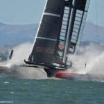 americas-cup-2013-2