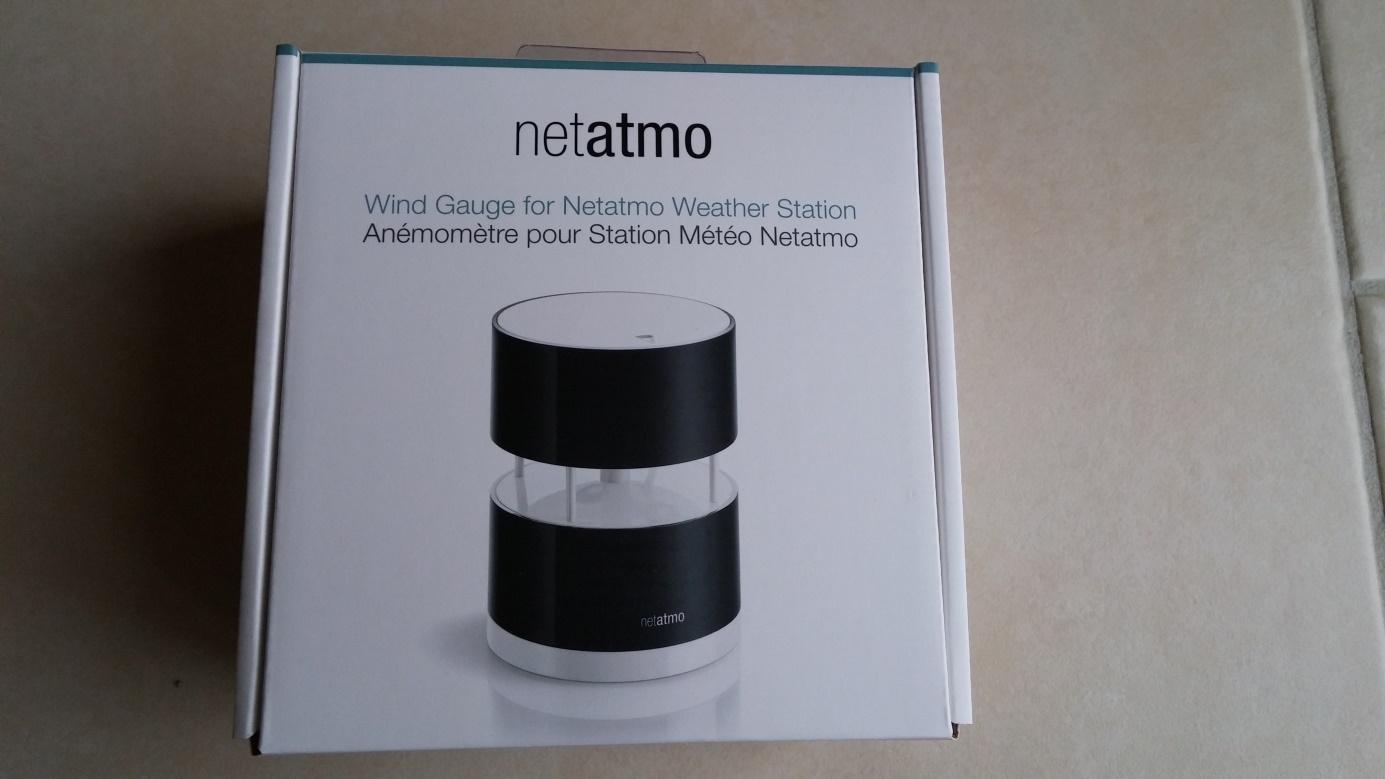 anemometre_netatmo_boite