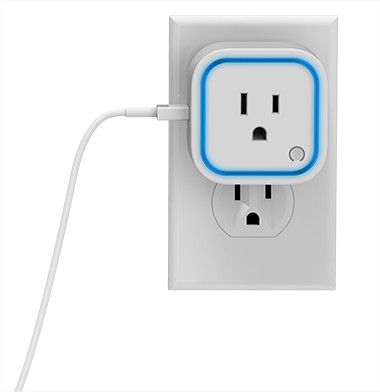 aotec-smart-switch-usb
